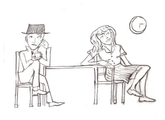 table_talk6